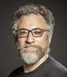 Federico Misirocchi (FedeMisi)